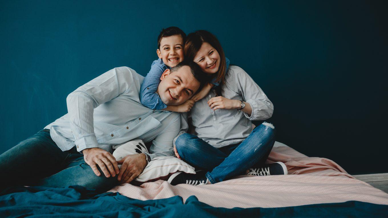 Seguro de vida faz parte do planejamento financeiro das famílias