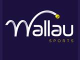 Wallau Esportes