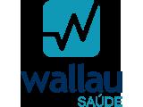 Wallau Saúde